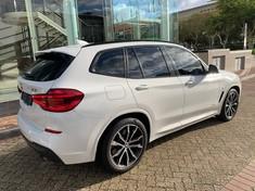2018 BMW X3 xDRIVE 30d M Sport G01 Western Cape Cape Town_2