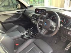 2018 BMW X3 xDRIVE 30d M Sport G01 Western Cape Cape Town_4