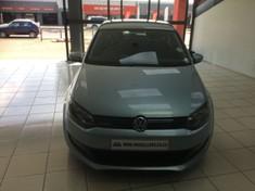 2013 Volkswagen Polo 1.2 Tdi Bluemotion 5dr  Mpumalanga Middelburg_1