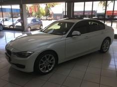 2014 BMW 3 Series 320i  At f30  Mpumalanga Middelburg_2