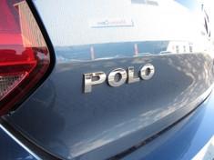 2014 Volkswagen Polo 1.2 TSI Comfortline 66KW Western Cape Stellenbosch_4
