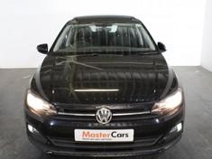 2018 Volkswagen Polo 1.0 TSI Comfortline Eastern Cape East London_1