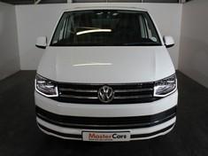 2018 Volkswagen Caravelle 2.0 BiTDi Highline DSG Eastern Cape East London_1
