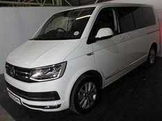 2018 Volkswagen Caravelle 2.0 BiTDi Highline DSG Eastern Cape East London_2