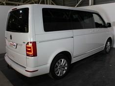 2018 Volkswagen Caravelle 2.0 BiTDi Highline DSG Eastern Cape East London_3