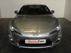 2016 Toyota 86 2.0 High  Eastern Cape East London_1