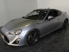 2016 Toyota 86 2.0 High  Eastern Cape East London_2