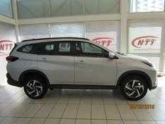 2019 Toyota Rush 1.5 Auto Mpumalanga Hazyview_2