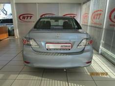 2019 Toyota Corolla Quest 1.6 Plus Mpumalanga Hazyview_4