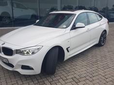 2013 BMW 3 Series 328i GT Auto Mpumalanga Nelspruit_0