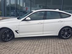2013 BMW 3 Series 328i GT Auto Mpumalanga Nelspruit_1