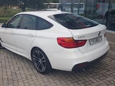 2013 BMW 3 Series 328i GT Auto Mpumalanga Nelspruit_2