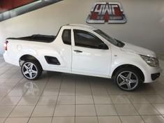 2014 Chevrolet Corsa Utility 1.4 A/c P/u S/c  Mpumalanga