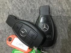 2012 Mercedes-Benz Sprinter 311 Cdi Fc Pv  Western Cape Cape Town_4