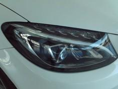2018 Mercedes-Benz C-Class C300 Cabriolet AMG Auto Gauteng Roodepoort_2
