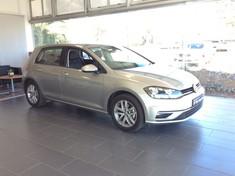 2018 Volkswagen Golf SV 1.4 TSI Comfortline DSG Kwazulu Natal
