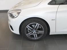 2016 BMW 2 Series 220i Sport Line Active Tourer Auto Kwazulu Natal Newcastle_2