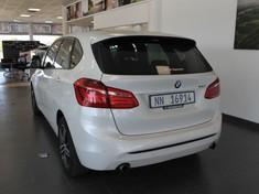 2016 BMW 2 Series 220i Sport Line Active Tourer Auto Kwazulu Natal Newcastle_3