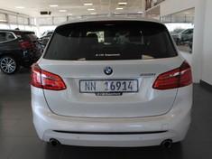 2016 BMW 2 Series 220i Sport Line Active Tourer Auto Kwazulu Natal Newcastle_4