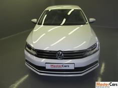 2018 Volkswagen Jetta GP 2.0 TDI Highline DSG Western Cape Tokai_2