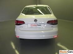 2018 Volkswagen Jetta GP 2.0 TDI Highline DSG Western Cape Tokai_3