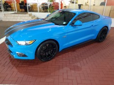 Ford Mustang For Sale Used Carscoza