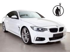 2015 BMW 4 Series 428i Gran Coupe M Sport Auto Gauteng