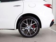 2018 Maserati Levante S Gauteng_4