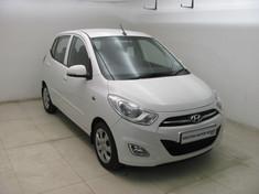 2017 Hyundai i10 1.1 Gls  Eastern Cape