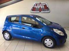 2010 Chevrolet Spark 1.2 L 5dr  Mpumalanga