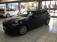 2014 BMW 1 Series 125i At 5dr f20  Mpumalanga Middelburg_1