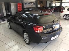 2014 BMW 1 Series 125i At 5dr f20  Mpumalanga Middelburg_2
