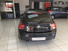 2014 BMW 1 Series 125i At 5dr f20  Mpumalanga Middelburg_3