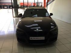 2014 BMW 1 Series 125i At 5dr f20  Mpumalanga Middelburg_4