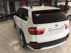 2008 BMW X5 3.0d M-sport At e70  Mpumalanga Middelburg_2