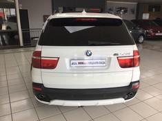 2008 BMW X5 3.0d M-sport At e70  Mpumalanga Middelburg_3