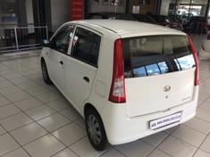 2004 Daihatsu Charade Cx At  Mpumalanga Middelburg_3