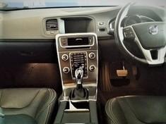 2015 Volvo S60 D5 Inscription Geartronic Gauteng Midrand_2