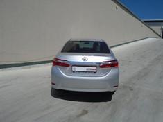 2016 Toyota Corolla 1.6 Prestige CVT Gauteng Rosettenville_3