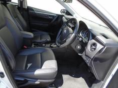 2016 Toyota Corolla 1.6 Prestige CVT Gauteng Rosettenville_4