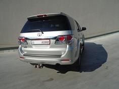 2014 Toyota Fortuner 3.0d-4d Rb  Gauteng Rosettenville_1