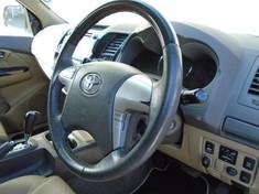 2014 Toyota Fortuner 3.0d-4d Rb  Gauteng Rosettenville_3