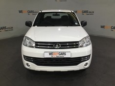 2018 GWM Steed 5 2.2 MPi Base Double Cab Bakkie Western Cape Cape Town_3