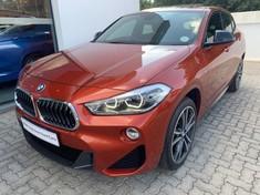 2018 BMW X2 sDRIVE20i M Sport Auto (F39) Gauteng