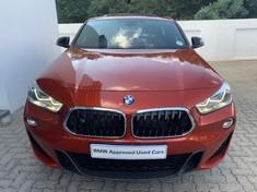 2018 BMW X2 sDRIVE20i M Sport Auto F39 Gauteng Johannesburg_1