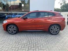 2018 BMW X2 sDRIVE20i M Sport Auto F39 Gauteng Johannesburg_2
