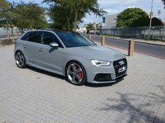 Audi Rs3 For Sale Used Cars Co Za