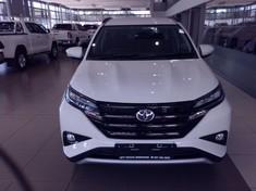 2019 Toyota Rush 1.5 Limpopo Mokopane_1