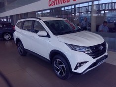 2019 Toyota Rush 1.5 Limpopo Mokopane_2