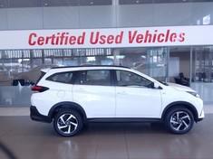 2019 Toyota Rush 1.5 Limpopo Mokopane_3